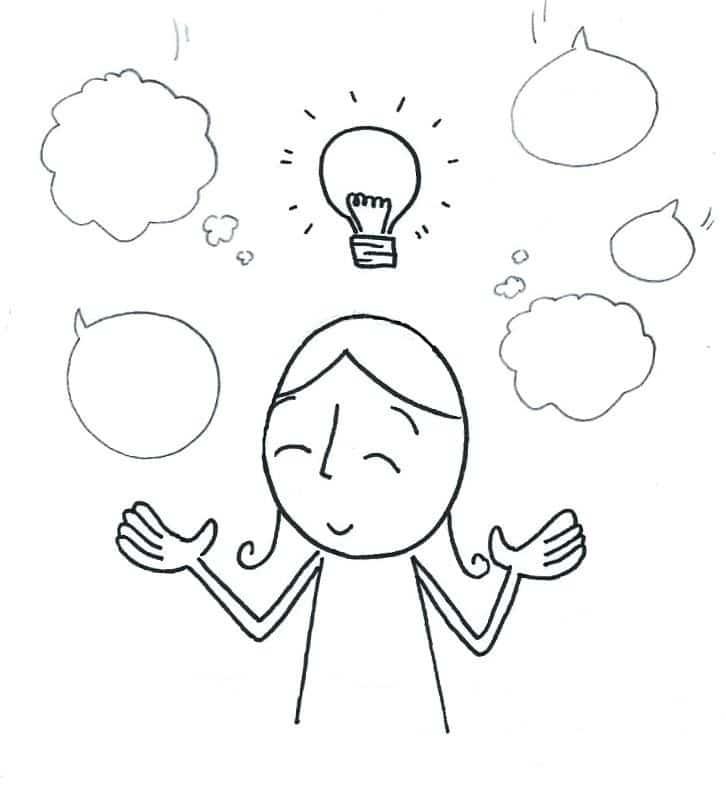podjetništvo in duhovnost